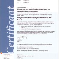 BRL-certificaat-WB-NL-81-VOF-1